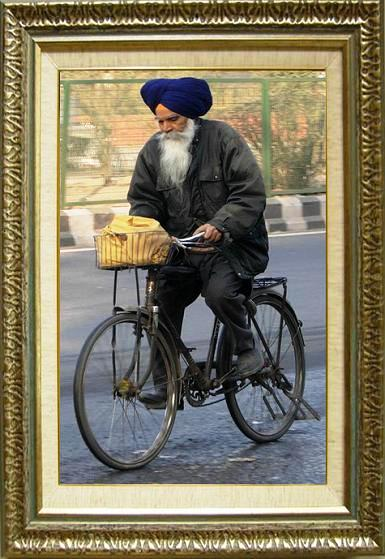 seakbycycle.JPG